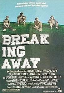 220px-Breaking_away