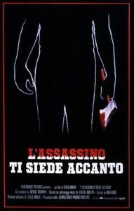 L'assassino_ti_siede_accanto