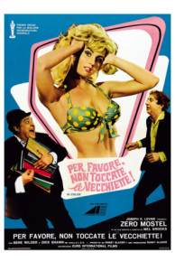 the-producers-italian-movie-poster-1968