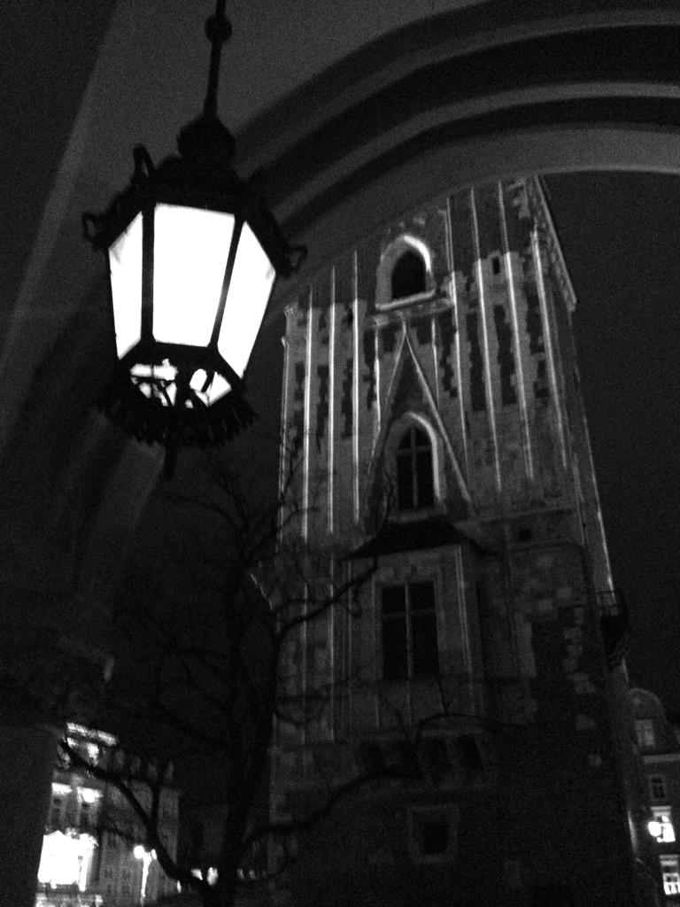 St. Mary's Basilia